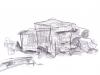 zeichnung-05