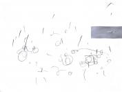 zeichnung-03