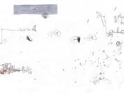 zeichnung-04