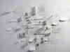 zeichnung-06