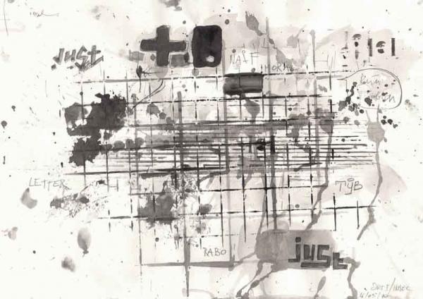 zeichnung-01